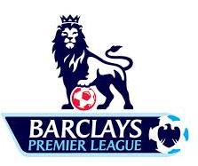 SBOBET รายงานข่าว อนาคตฟุตบอลอังกฤษรุ่งหรือร่วง
